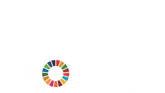 2030 Today